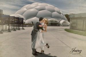 boda rioluz