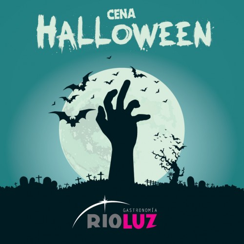 ¿Te atreves con un Halloween de muerte?