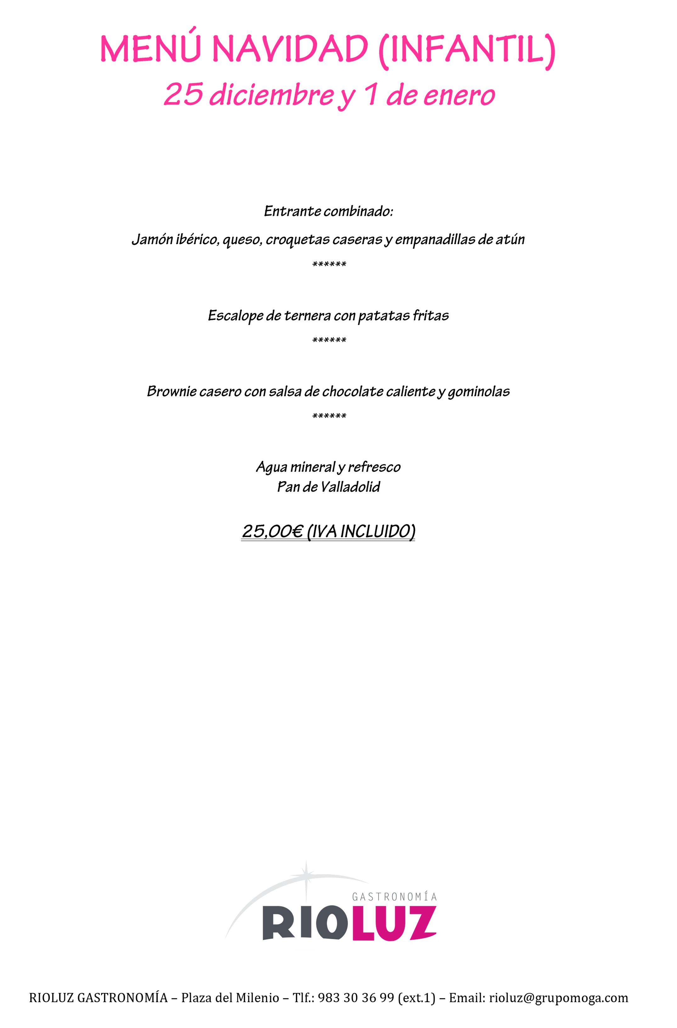 menu-navidad-ninos-rioluz