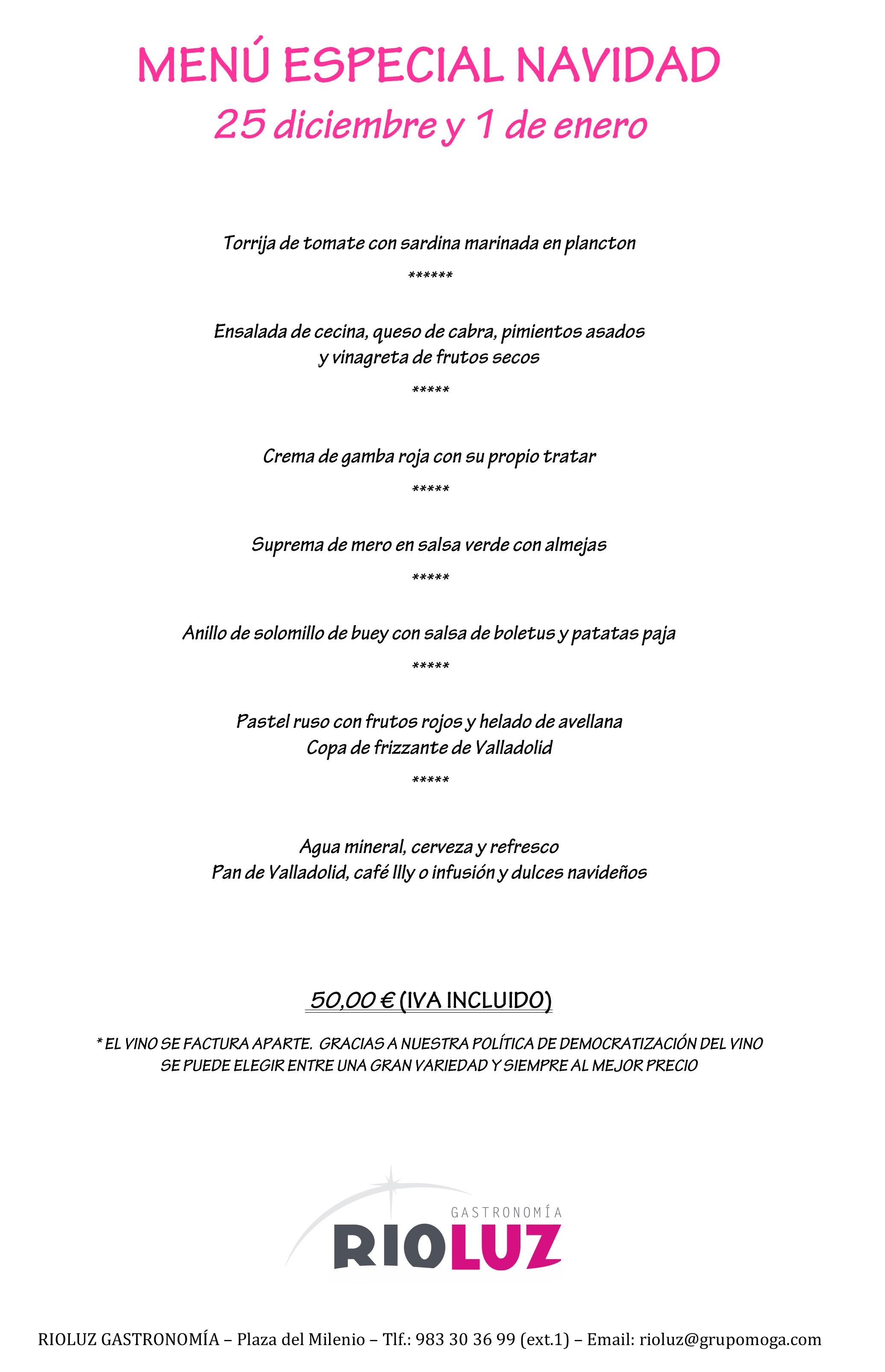 menu-navidad-y-ano-nuevo-rioluz