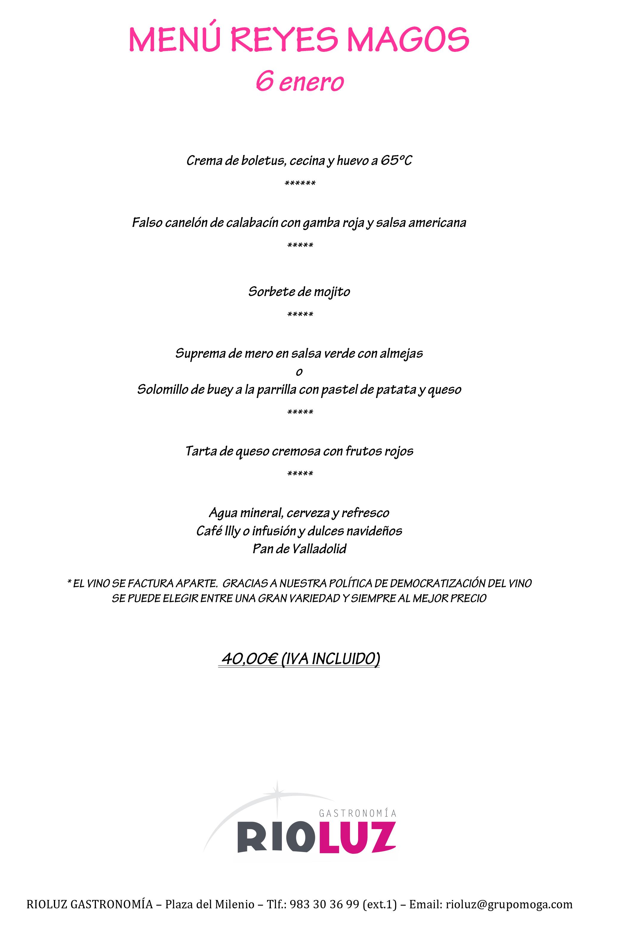 menu-reyes-rioluz
