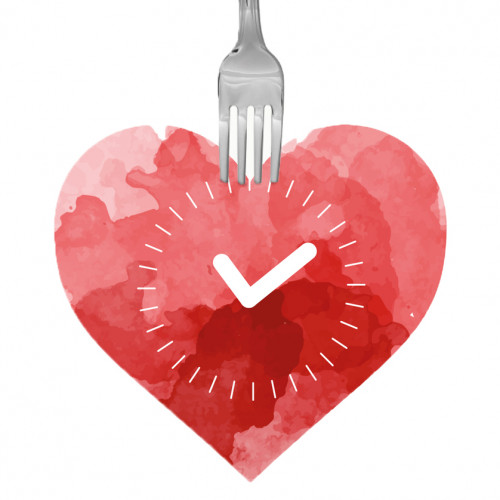 Primer Speed Dating Gastronómico de Valladolid