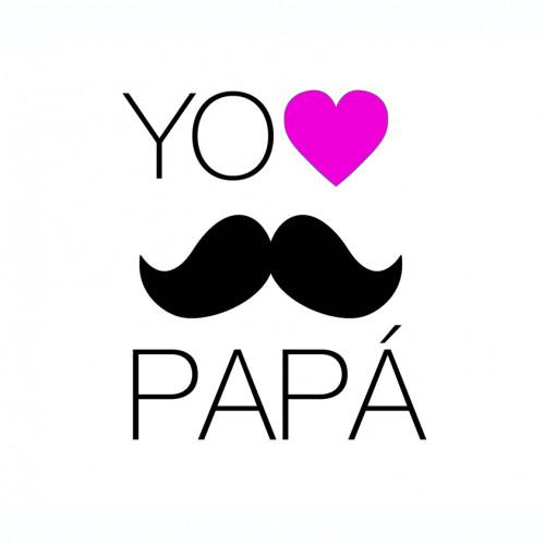 Menú especial Día del Padre