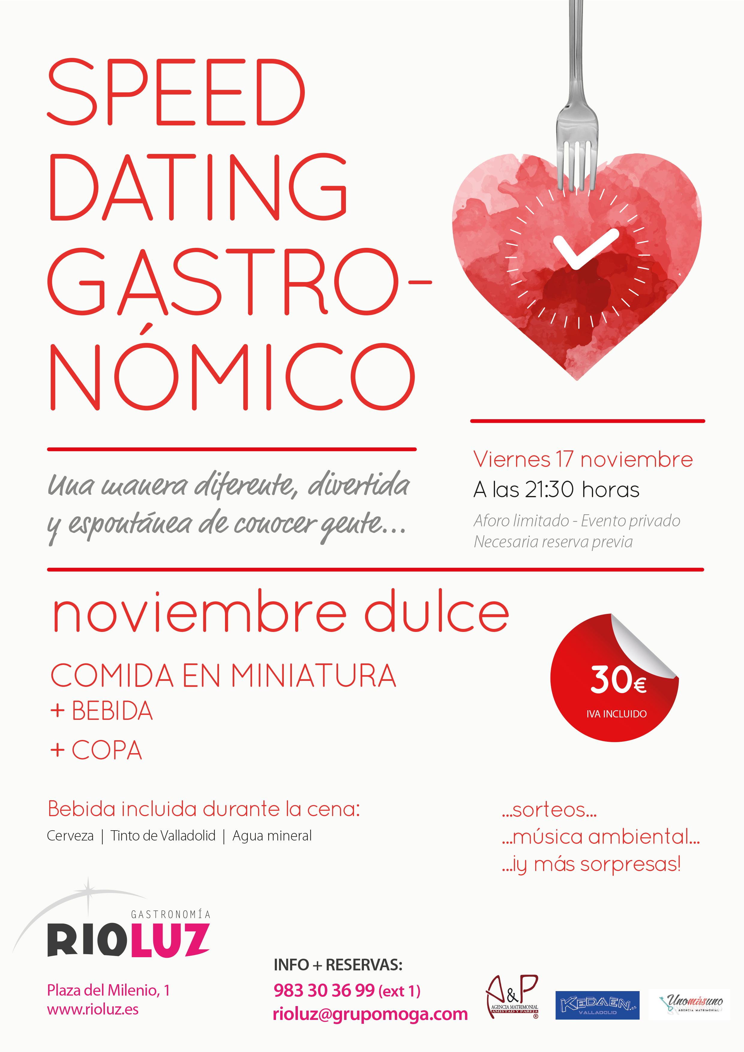 free phillipino dating sites
