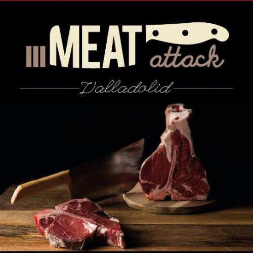 `Jornadas Carnívoras´ de Carne de La Finca