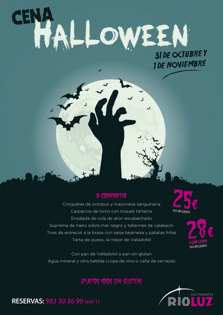 Cena_Halloween_2019 Rioluz