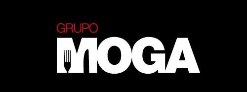 ¡Grupo Moga Inaugura dos locales en Rio Shopping!