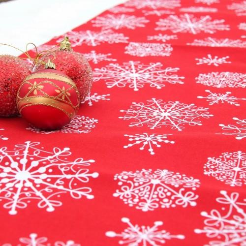 Menú Navidad, Año Nuevo y Reyes