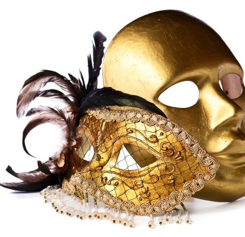 Menú Carnaval, ¡con premio incluido!